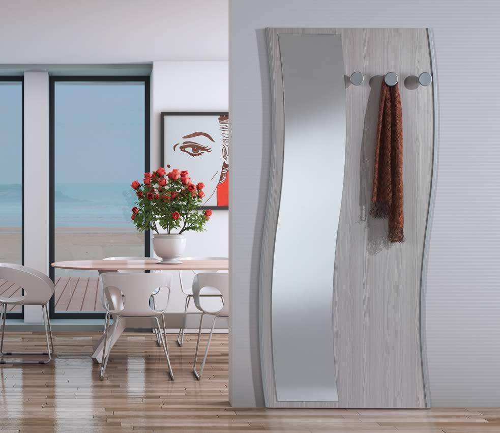Maspero mobili - Mobili a specchio ...