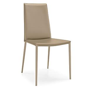 Sedie e tavoli con sconti dal 20 al 60 in brianza ad for Sedie piccole