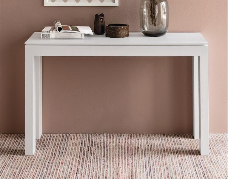 Tavoli mobili maspero mobili in brianza ad albiate milano for Sigma arredamenti
