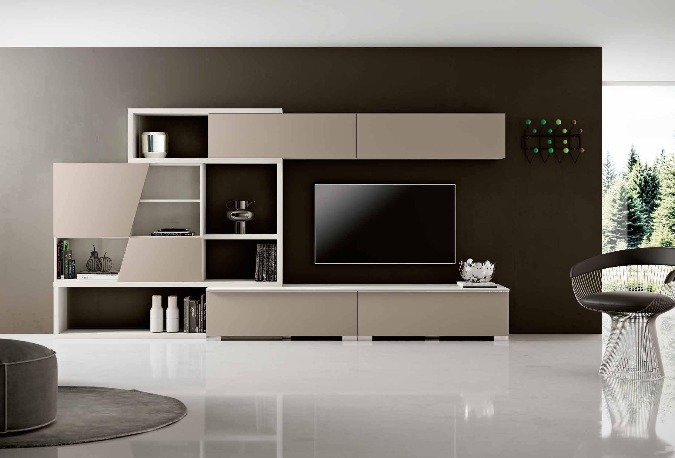 Arredamenti maspero mobili vasta esposizione ad albiate for Arredamenti in brianza