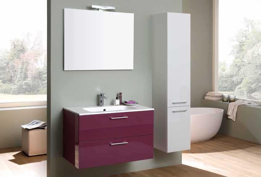 Arredo bagno mobili maspero mobili in brianza ad albiate milano monza arredobagno arredamenti - Arredo bagno brianza ...