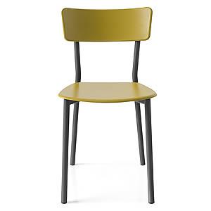 Sedie e tavoli con sconti fino al 60 maspero mobili for Tavoli e sedie calligaris prezzi
