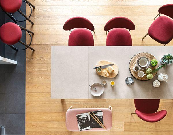 Tavoli con sconti fino al 50% Maspero Mobili