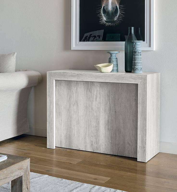 Tavoli mobili maspero mobili in brianza ad albiate milano monza arredamenti mobili - Mobili in brianza ...